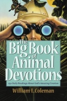 animal devotions