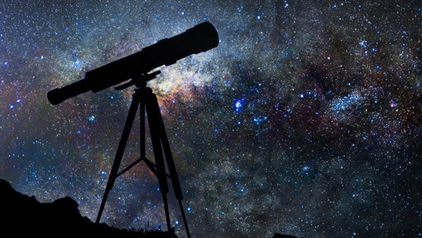astronomyjpg.jpg