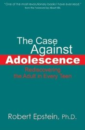 case vs teens