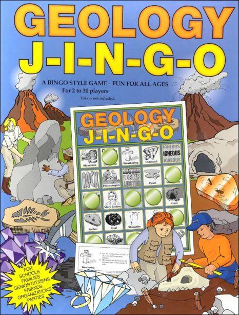 game jingo