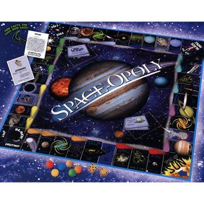 game oplogy