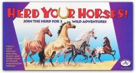 herd-your-horses-1