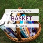 tb-moms-morning-time-basket