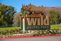wild-animal-park
