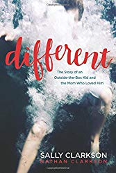 different book