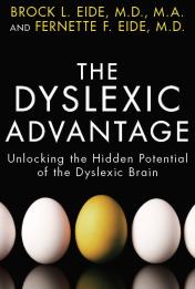 Dyslexic-Advantage-cover