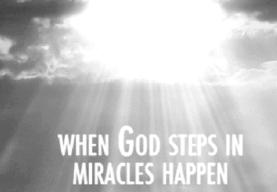 miracle-god-e1548712098495.png