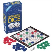 78877n-sequence-dice-game
