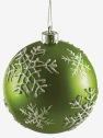 christmas ornaments (8)