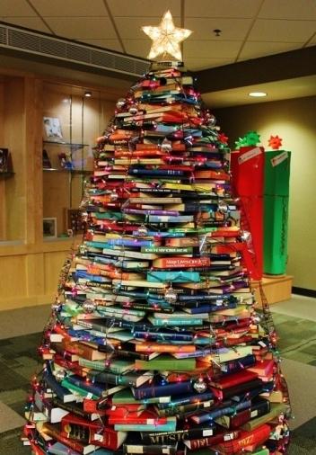 christmas-tree-books.jpg