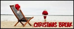 christmasbreak