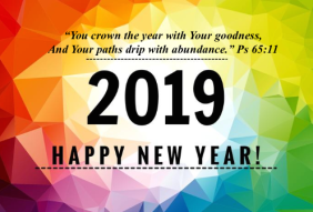 Best-Happy-New-Year-2019-Images