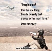 ernest-hemingway-quotes-imagination