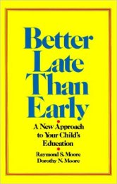 Better-late-than-early-Moore-book