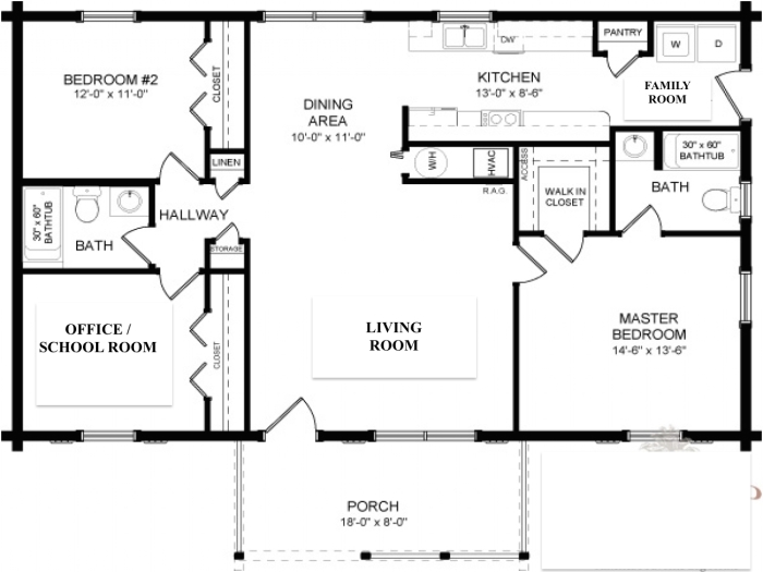 house plan last sesson