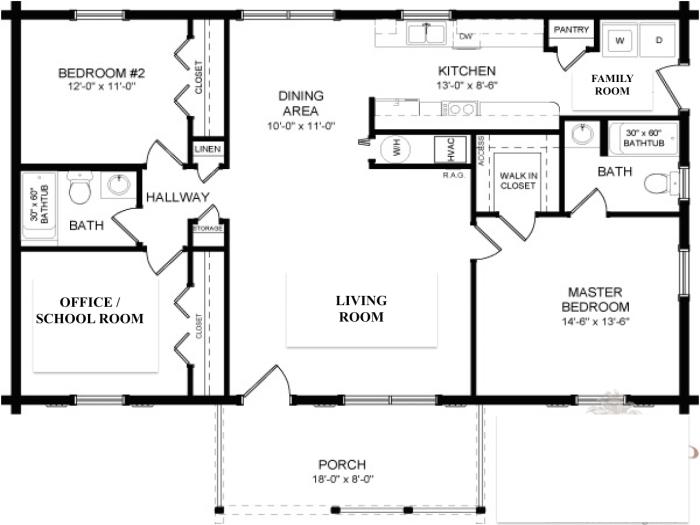 house plan last sesson