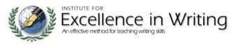 IEW logo image.jpg