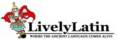 lively latin