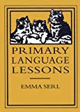 primary language lessons book