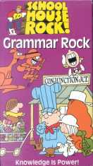 school-house-rock-grammar-rock