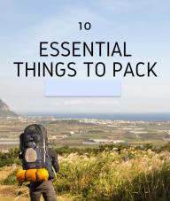 10-essentials-post.png