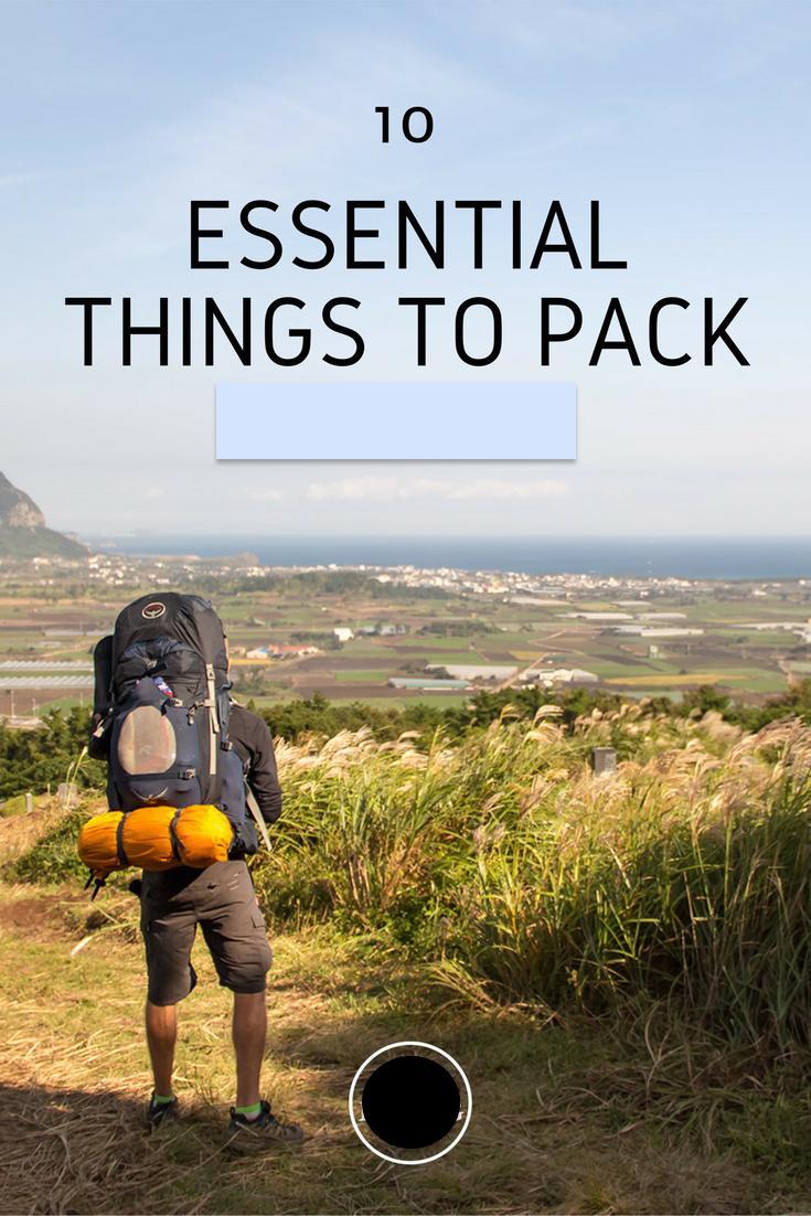 10-Essentials-Post