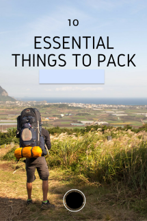 10-Essentials-Post