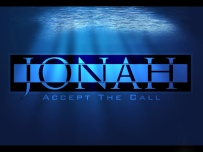 jonah accept the call