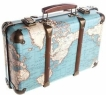 map suitcase 2