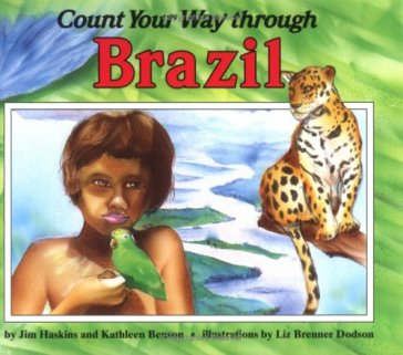 count way brazil