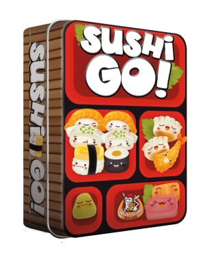 game sushi-go-box