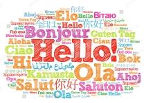 hello-diffretn-languages.jpg