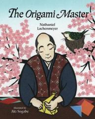 origami_master1.0155444_std