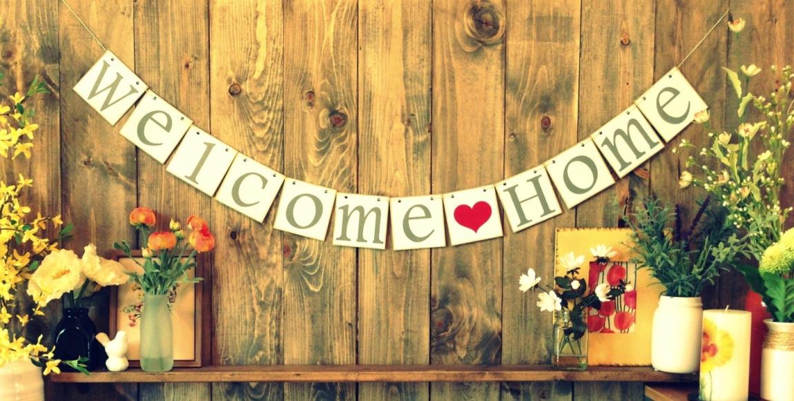 welcome-home.jpg