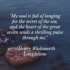 sea poem