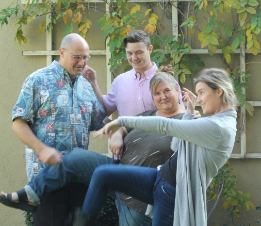 family-crazy.jpg