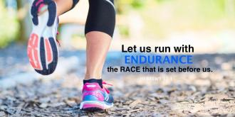 run endurance