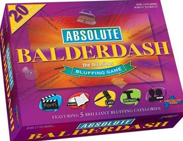 balderdash_game-13596