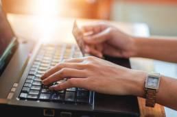 register keyboard