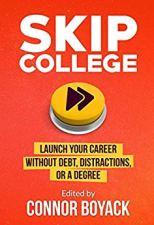 skip college