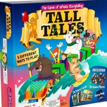 tall-tales-game-giveaway