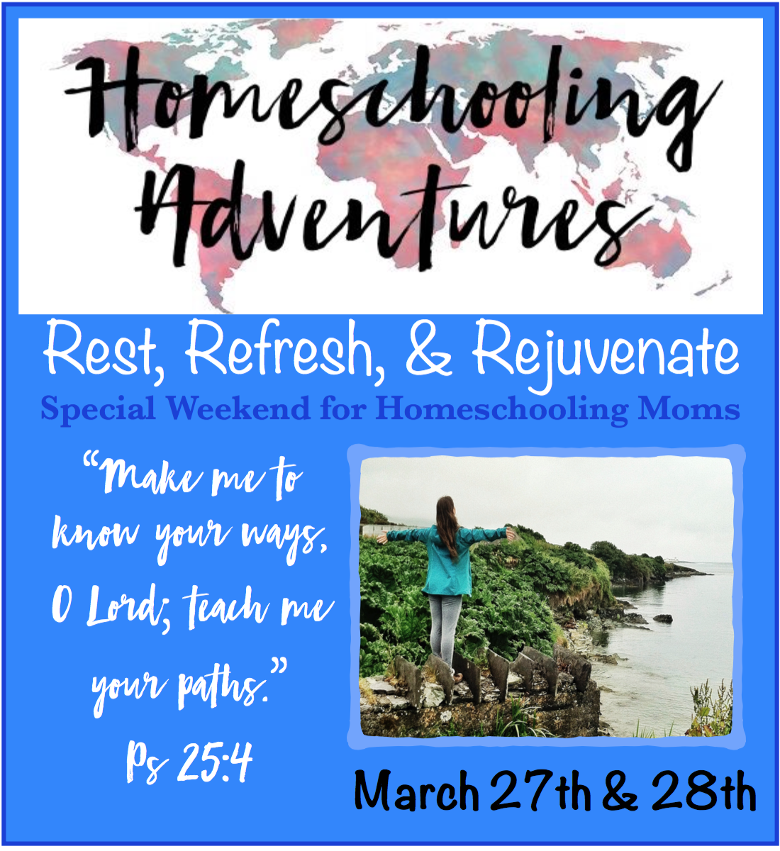 Homeschool Adventures IG vertical