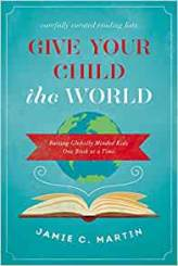 give child world book