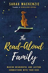 Read-Aloud-Family