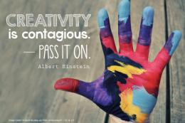 creativity-quote-1024x684