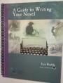 guide to writing novel