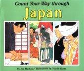 math count japan