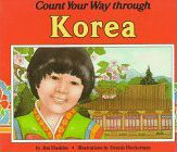 math count korea