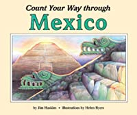 math count mexico
