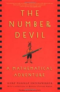 math number devil